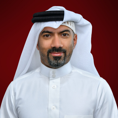 Zuhair Almajid
